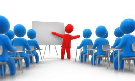 Утвержден график семинаров на первое полугодие 2020 года