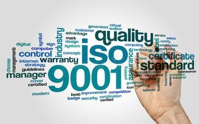 ИП Орбелова М.А. подтвердила высокую результативность системы менеджмента качества