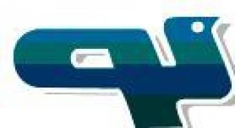 ОАО «ЧРЗ» успешно прошло сертификационный аудит системы менеджмента качества