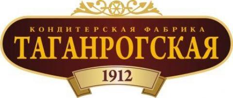 ООО «Таганрогская кондитерская фабрика» прошло сертификацию по ГОСТ Р ИСО 22000-2007