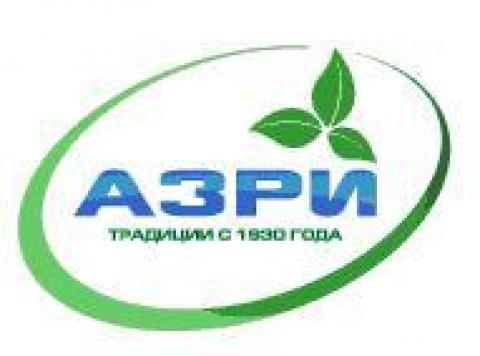 Акционерное общество «Армавирский завод резиновых изделий» (АО «АЗРИ») успешно прошло сертификацию СМК по версии стандарта  ГОСТ Р ИСО 9001-2015 (ISO 9001:2015)